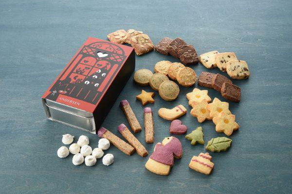 広島・クッキー