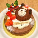 【自由が丘】クリスマス限定スイーツ・イベント最新情報(前編)
