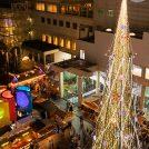 【Xmas2019】【七宝でつくるお正月のかざりもの】など、12月、1月の大阪イベント情報