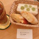 【墨田区押上】手作りのデリとパンが魅力!cafecocona(カフェ ココナ)