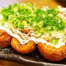 もうたまらん!大阪・北摂のおいしいたこ焼き屋さん3店(豊中・吹田・茨木)