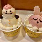 【葛飾区金町】可愛いカップケーキが魅力のカフェスイーツプラス