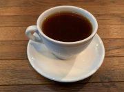 【吉祥寺】毎朝の出勤前や買い物前にピッタリのコーヒースタンド「andoh coffee」