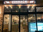 【あざみ野】オシャレ&高コスパ♪焼肉 USHIHACHI(ウシハチ)