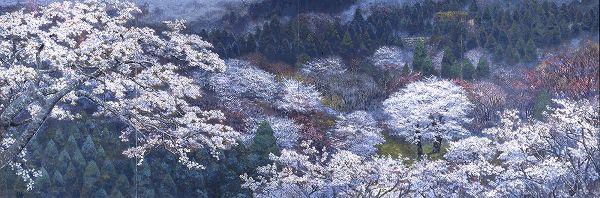 s-4_吉野山1011
