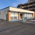 【開店】中村南二丁目に「セブンイレブン」が12月12日(木)オープン!