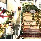 【自由が丘】クリスマス限定スイーツ・イベント最新情報(後編)