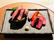 【三鷹】古民家で愉しむ特別時間!肉尽くしの「肉割烹しんしん」