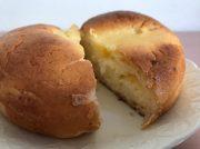パン屋さんのチーズケーキ⁉︎仙台の「ジョアン」限定のパンが種類豊富!