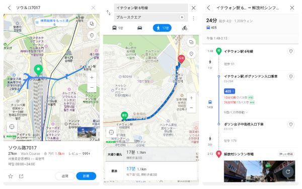 B2_line_map