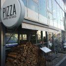 焼きたてピザがおいしい!ジャポリ ボタニカ(GIAPPOLI botanica)@国分寺