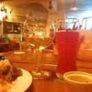 ベルギービールとおしゃれなお惣菜を楽しむ~ブラッスリーロイド~【大町】