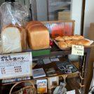 【月寒東】毎日食べたい食パン!「ささぱん」
