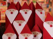【西18丁目駅】絵本とおもちゃの専門店「ろばのこ」で選ぶクリスマスプレゼント