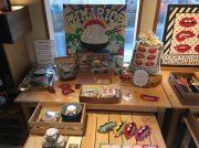 KOUJIYAで見つけた愛媛産の贈り物@宇和島市三間町