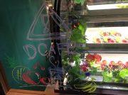 インスタ映え♪フルーツ飴&フルーツサンドで冬を楽しもう♪@松山市湊町