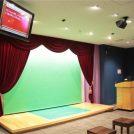 【日光市】気分はプロ歌手!?「船村徹記念館」であなただけのオリジナルDVDが作れちゃう!