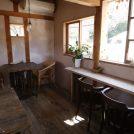 里山のゆったり空間でリラックス♪猪名川町の雑貨&カフェ「ちまこま喫茶」