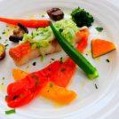 【板橋】大人だけはもったいない?!「ハーブ&おいしい野菜塾レストラン」