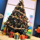 レゴランドホテルに宿泊してみた!宿泊者限定のワークショップとクリスマス限定フード