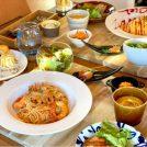 新規オープン・福音寺でランチ&ディナー「Cafe&Dining CieL(カフェ&ダイニング シエル)」