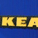 IKEA(イケア)長久手、休日の混雑状況は?レストランで赤ちゃんにベビーフードを無料配布!
