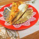 北区名産「味鋺(あじま)いも」と和洋菓子店がコラボ!11月末まで「味鋺いもSweets Collection」開催中