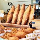 毎日食べたい!吹田で人気の「おいしいパン屋さん」6店(大阪・北摂エリア情報)