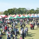 【11月23日】地元の農・畜・林・水産物の催し満載「鹿屋市農業まつり」