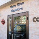 【移転】仕事や家事の合間にゆったりした時間を過ごせる美容室「Chou Chou Chambre」
