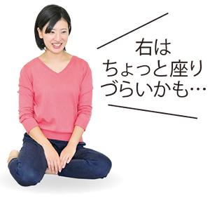 kg_yugami1