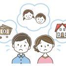 5300万円の住宅ローン、借り入れ可能?