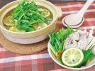 東酒造「高砂の峰」を使った簡単あったか鍋&煮物レシピを紹介![PR]