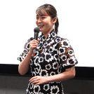 鹿児島県長島町が舞台の映画「夕陽のあと」舞台挨拶と試写会へ行ってきました〜♪@ガーデンズシネマ