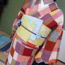 お洒落さん必見!着物ってこんなに可愛い、楽しいを体験できる『kimono うめこ』