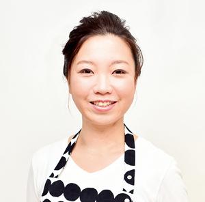 kgyoshizawa2