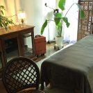 新規オープン・初回お試し価格♪オールハンドの「private salon ku.doux(クゥ.ドゥ)」