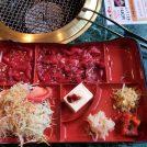 【溝の口】1000円で舌が喜ぶ!高品質なお肉が食べられるのは「焼肉苑」