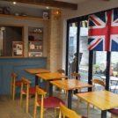 【三軒茶屋】日本初出店!「マルベリーマナー」はイギリス田舎町で愛され続けるベーカリー