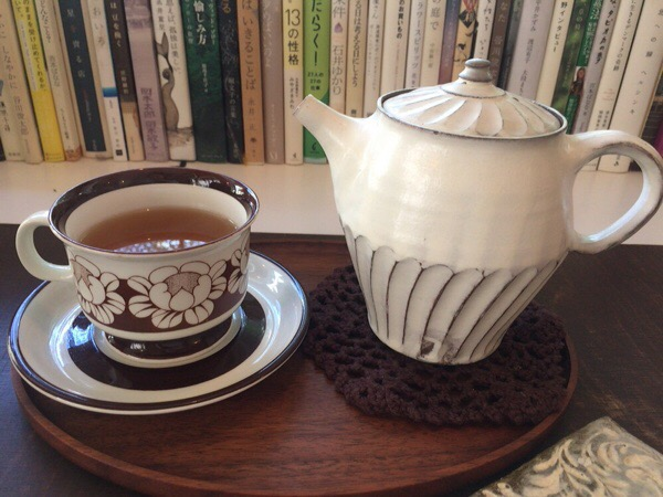 matoca tea_0021