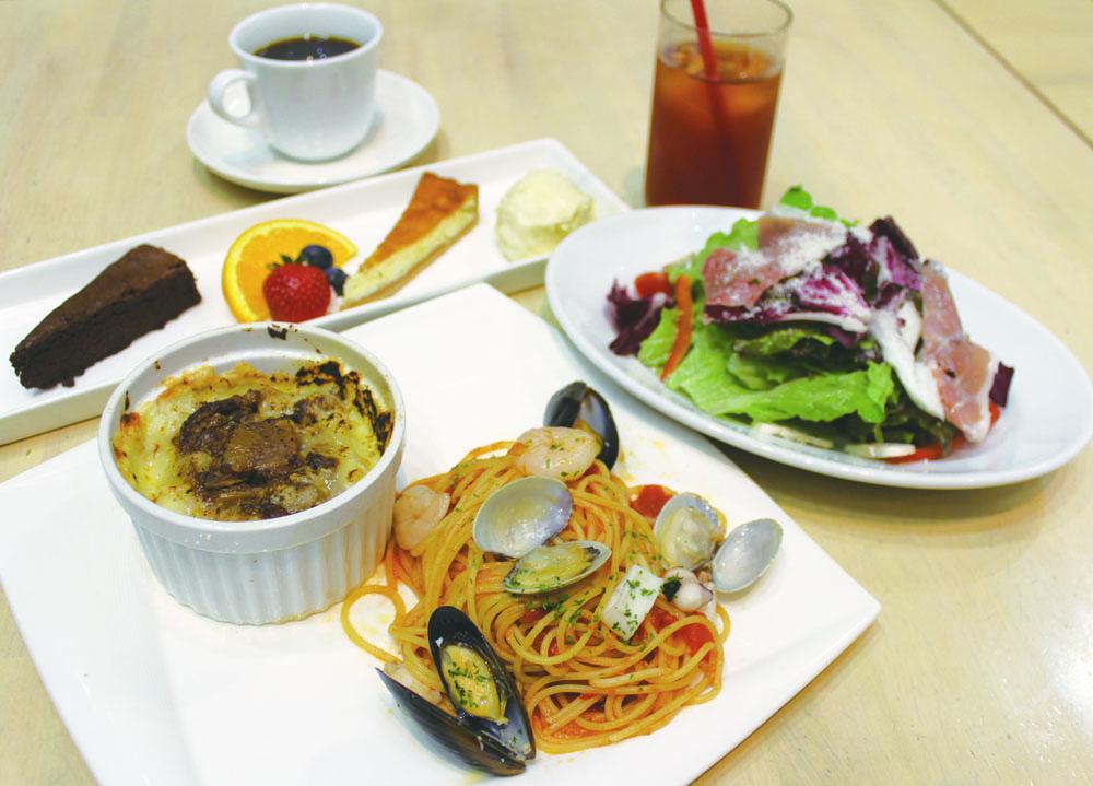 menu_7737