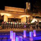 【秋の特別公開・展覧会など】神戸・阪神間 11月・12月のイベント情報