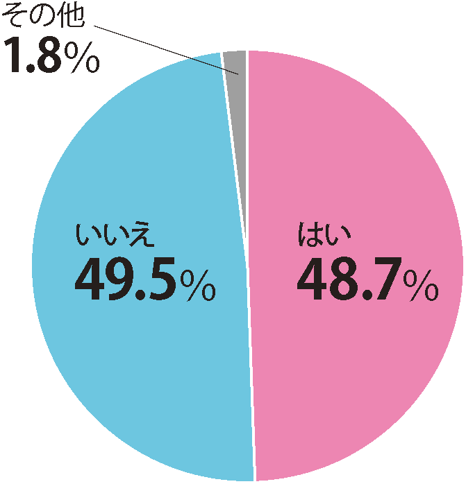 グラフ_小遣い制
