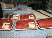 スーパーせんどう美しが丘店で第2土曜日新鮮マグロがお買い得!@四街道
