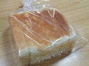 ファン急増中!1番人気はメープル食パン!吹田のベーカリー「アンクル」