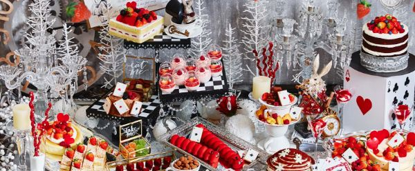 sweets-buffet_24