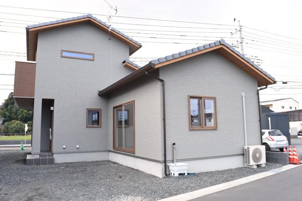 takao_DSC_3096