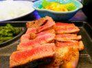 【特集】多摩エリアで「ちょい飲みご飯」が楽しめるお店8選♪