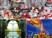 【参加募集】創刊29周年記念日帰りバスツアー「心ときめく都内のクリスマスイベントを満喫♪」