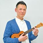 ukulele_sato